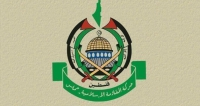 'Hamas strives for release of Palestinian detainees'