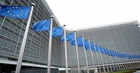 EU puts new Syrian foreign minister to sanctions list